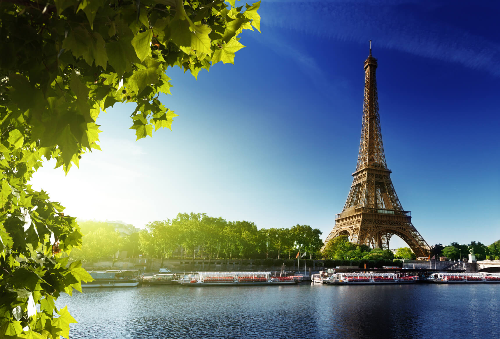 Flight deals from Abidjan, Ivory Coast to French cities   Secret Flying
