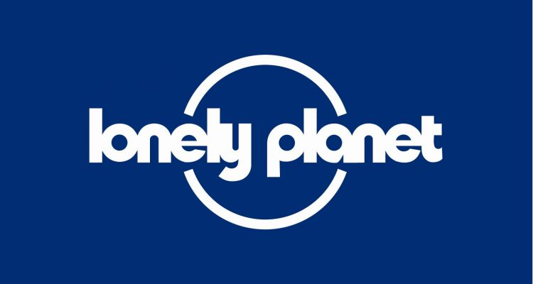 Flight deals from Toronto to Dublin, then this Lonely Planet offer is perfect | Secret Flying