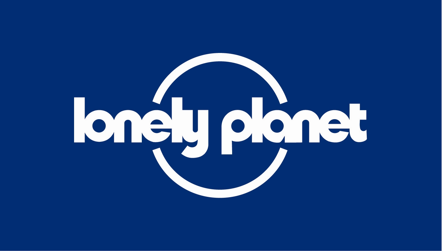 PROMO: 45% off everything at Lonely Planet