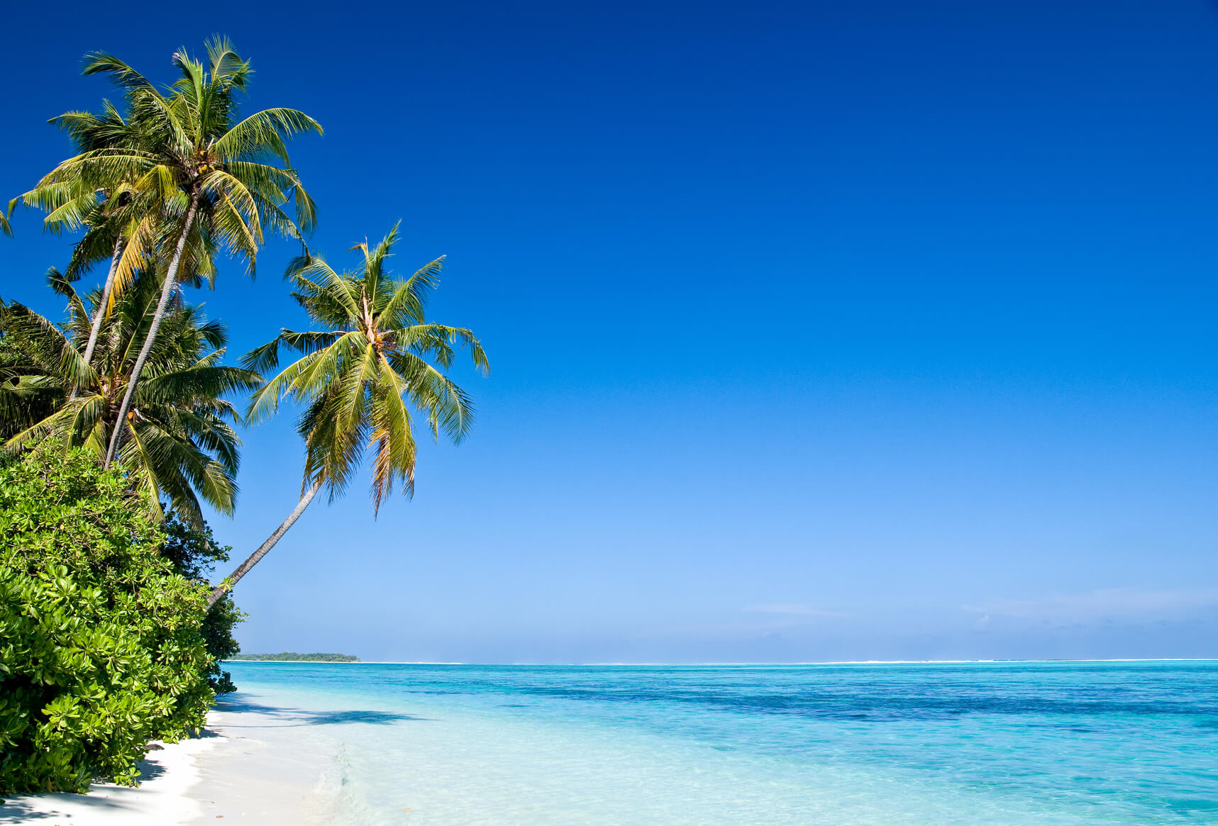 **EXPIRED** Toronto or Montreal, Canada to the Bahamas from only $200 CAD roundtrip