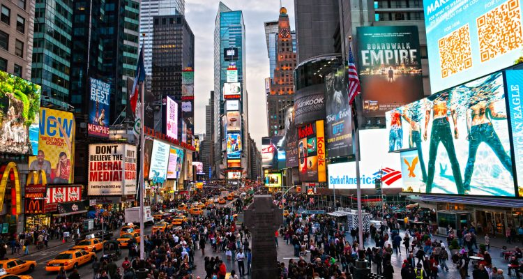 <div class='expired'>EXPIRED</div>Astana, Kazakhstan to New York, USA for only $568 USD roundtrip | Secret Flying