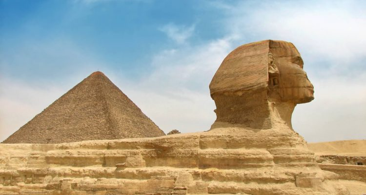 Flight deals from US cities to Cairo, Egypt | Secret Flying