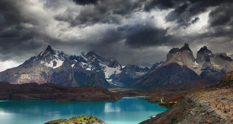 Flight deals from Auckland, New Zealand to Santiago, Chile | Secret Flying
