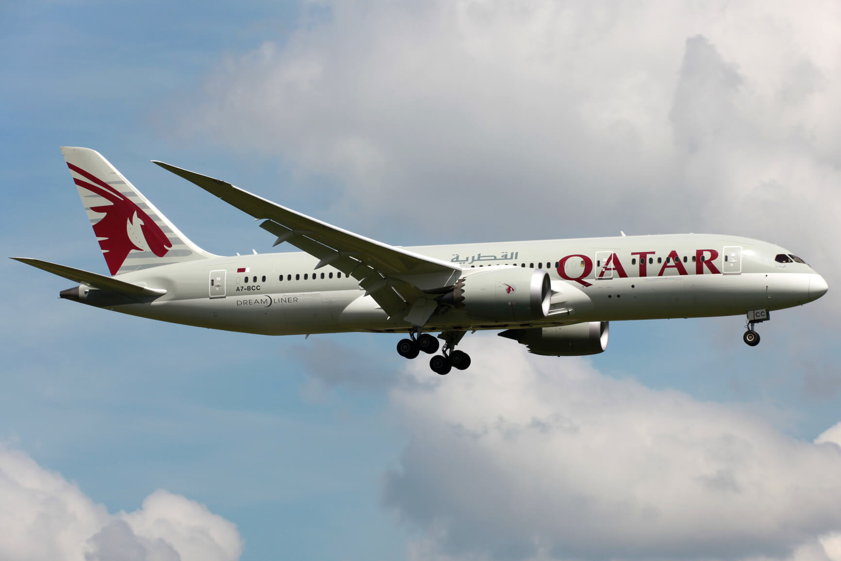 Expired australia to many european cities from only for Oficina qatar airways madrid