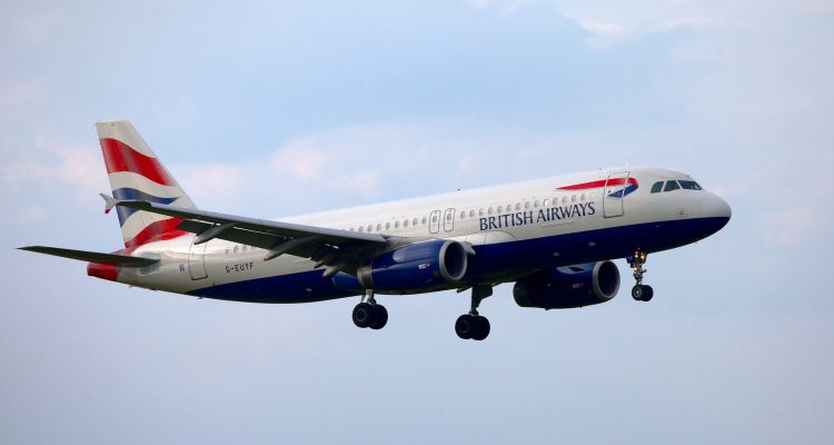 British Airways hack worse than original estimates