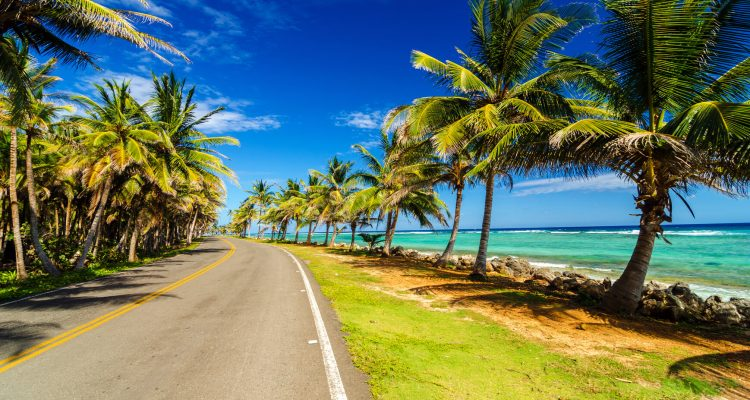 Flight deals from San Francisco to San Andres Island, Colombia   Secret Flying