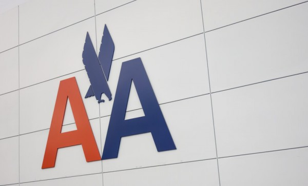 NAACP advises black travellers not to fly American Airlines after 'disturbing incidents'