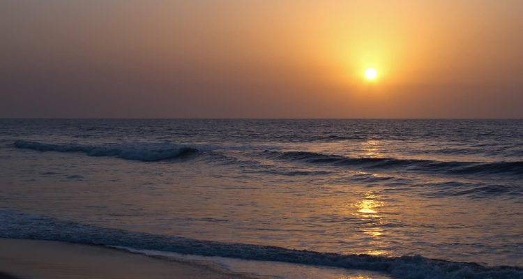<div class='expired'>EXPIRED</div>LAST SECOND: Warsaw, Polandto Banjul, Gambia for only €328 roundtrip | Secret Flying