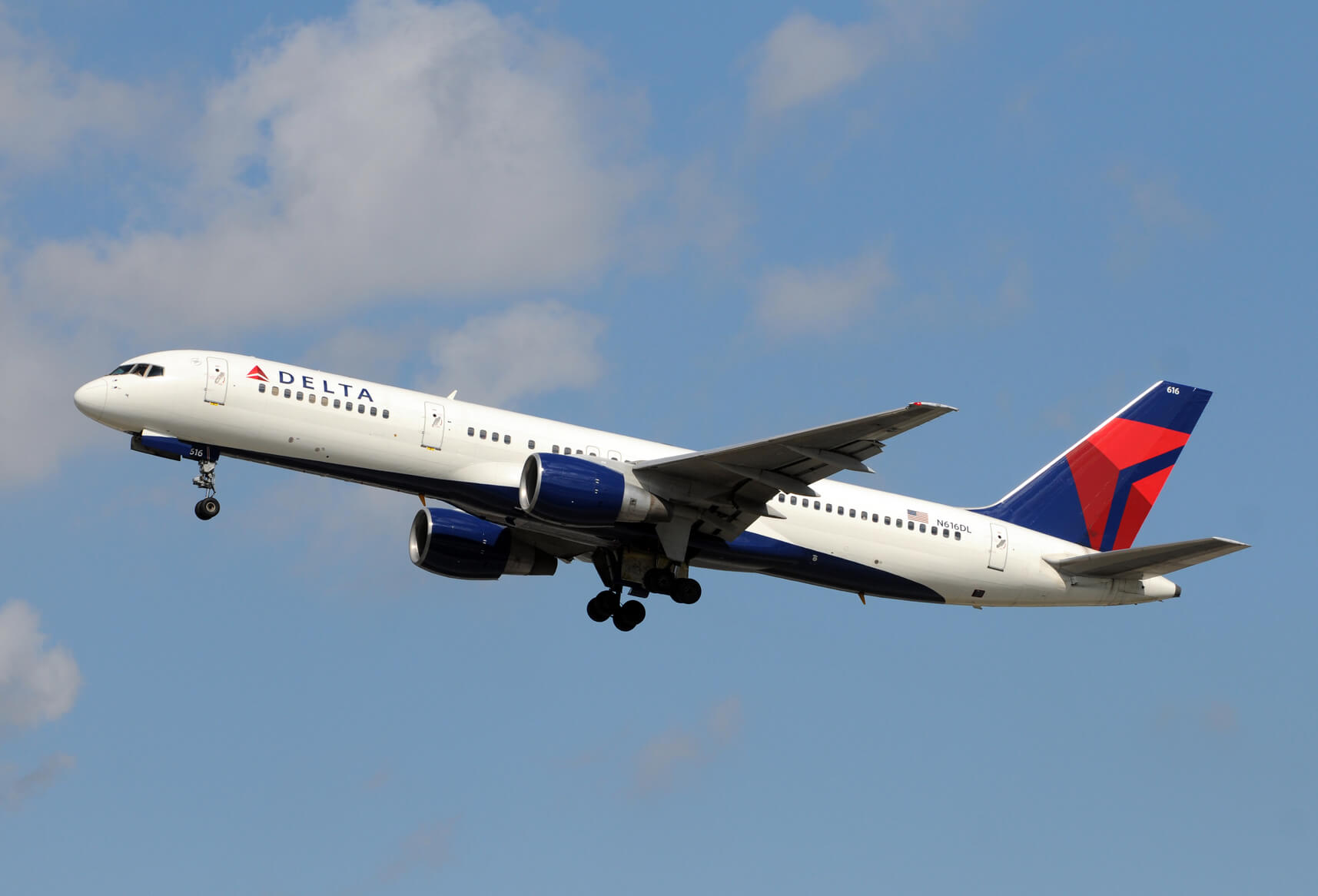 Travel agent scams Delta out of 42 million reward miles worth almost $2m