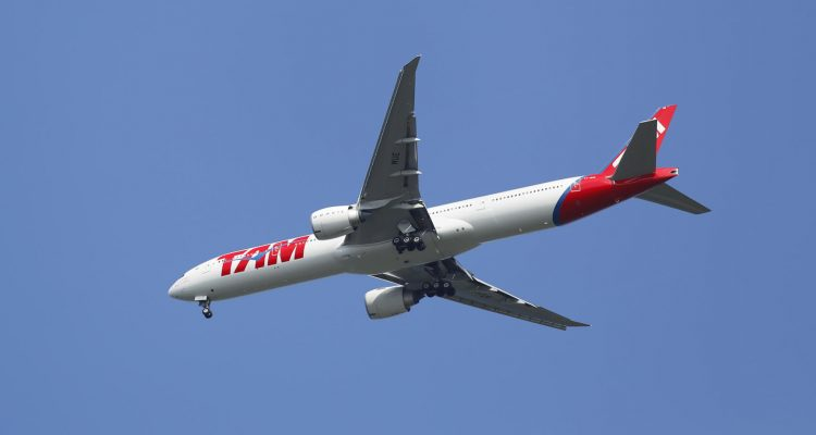 Read This If You Booked the Tam Airlines ERROR FARE!! | Secret Flying