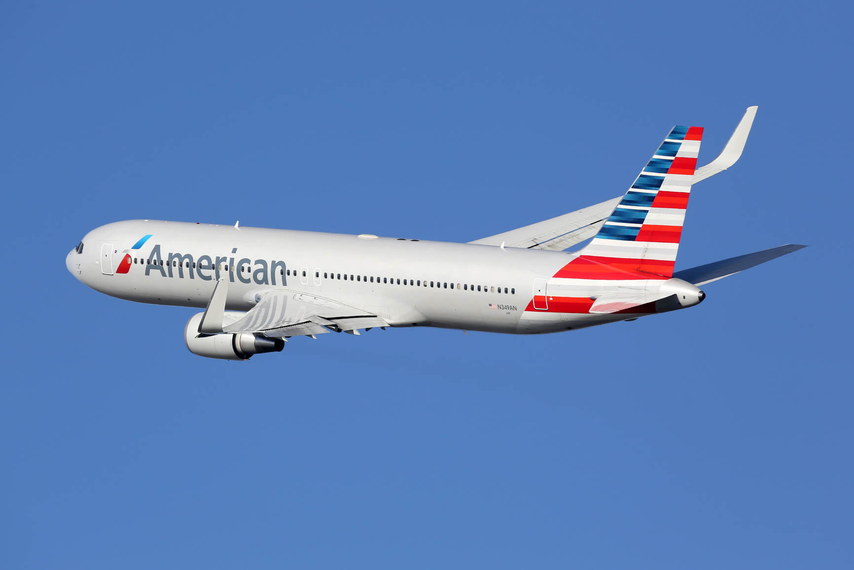 Flight deals from many US cities to Port-au-Prince, Haiti | Secret Flying