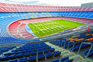 - Mexico City, Mexico to Barcelona, Spain for only $495 USD roundtrip