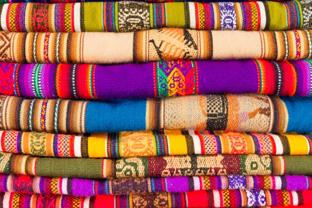HOT!! New York or Los Angeles to Cusco, Peru from only $227 roundtrip (Sep-Oct dates)