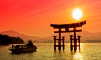 MEGA POST: Australian cities to Japan from only $578 AUD roundtrip