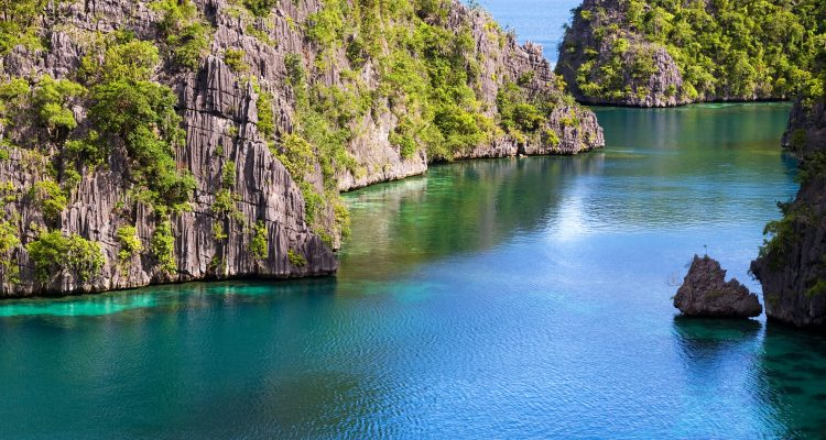 <div class='expired'>EXPIRED</div>Chicago to Manila or Cebu, Philippines from only $380 roundtrip | Secret Flying