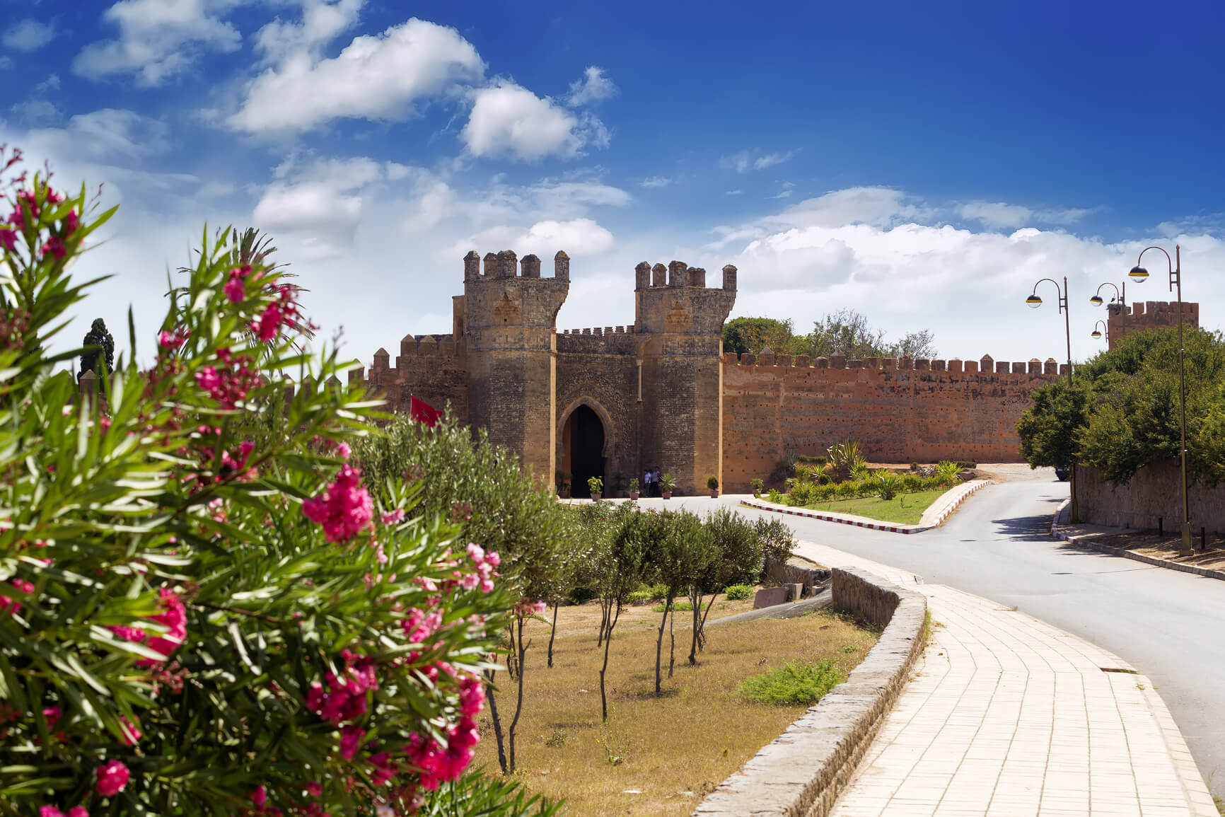 Flight deals from Chicago to Rabat, Morocco | Secret Flying