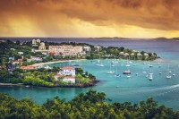 😲 CRAZY HOT 😲 US cities to the US Virgin Islands from only $69 roundtrip (Jan-Apr dates)