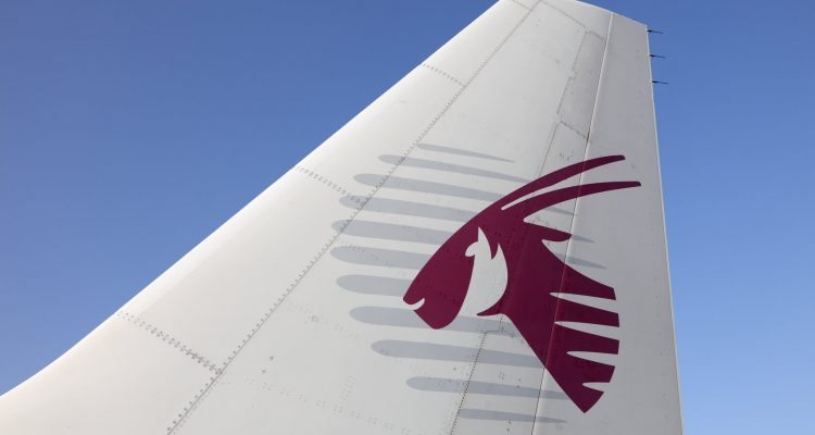 Qatar Airways increases flights while other airlines stop flying | Secret Flying