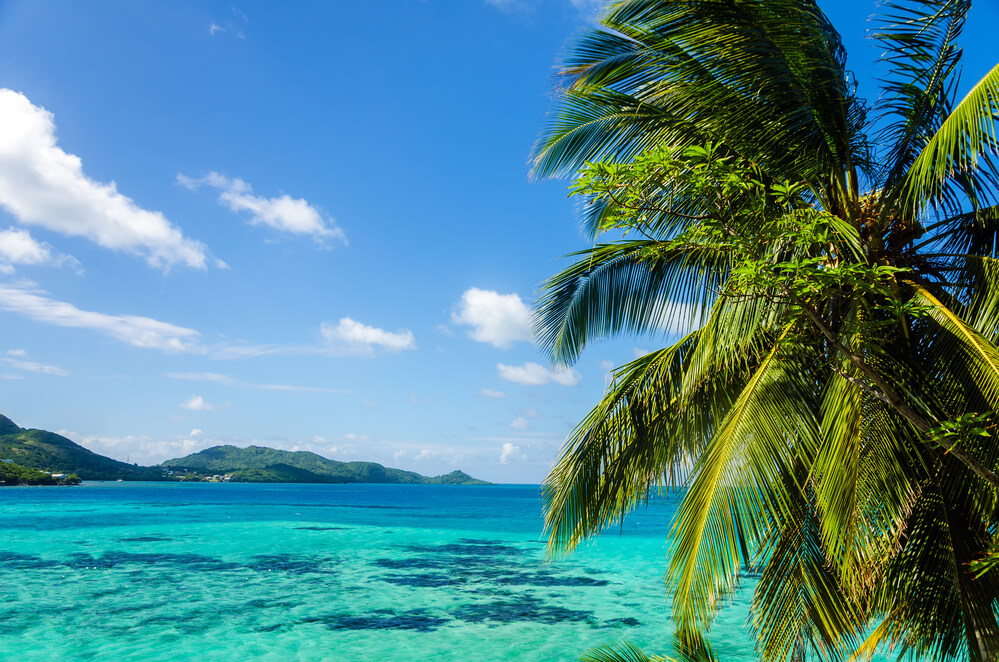 <div class='expired'>EXPIRED</div>Santiago, Chile to San Andres Island, Colombia for only $337 USD roundtrip | Secret Flying