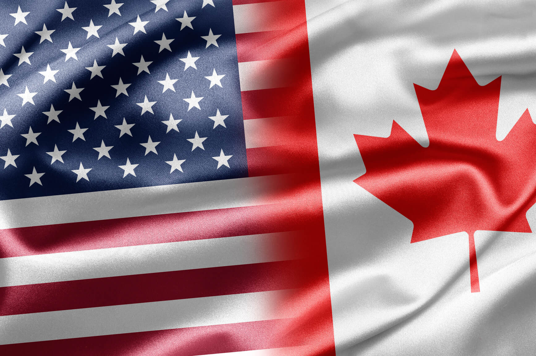 🔥 Amsterdam, Netherlands to the USA or Canada from only €167 roundtrip (Sep-May dates)