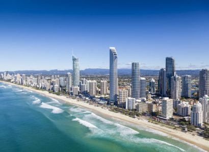 Flight deals from Canadian cities to Gold Coast, Australia   Secret Flying
