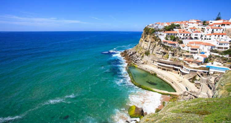 Flight deals from Montreal, Canada to Lisbon, Portugal | Secret Flying
