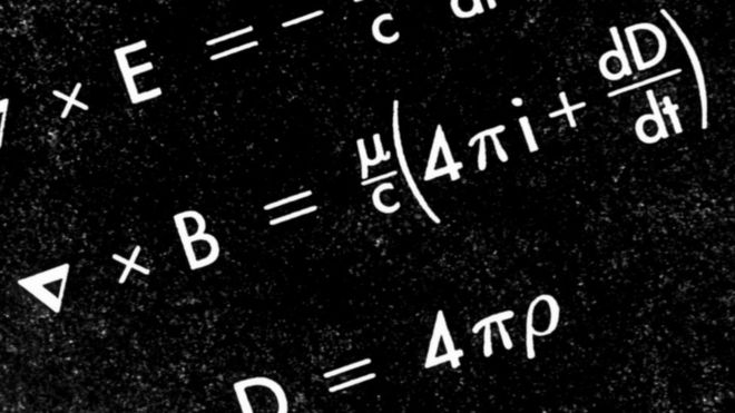Professor Suspected Of Being A Terrorist Because Of A Math Equation | Secret Flying