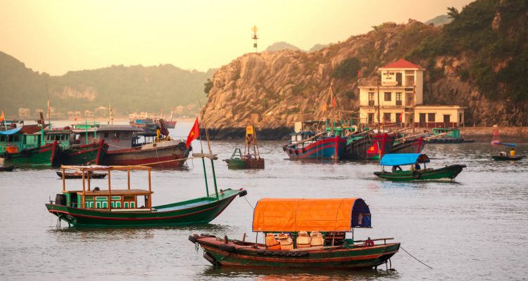 <div class='expired'>EXPIRED</div>HOT!! Non-stop from Warsaw, Poland to Ho Chi Minh City, Vietnam for only €105 one-way | Secret Flying