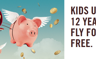 <div class='expired'>EXPIRED</div>Kids fly free with Volotea   Secret Flying
