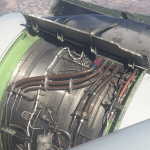 aa engine cover lost