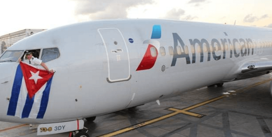 USA Authorises 6 Airlines to Begin flights to Cuba | Secret Flying