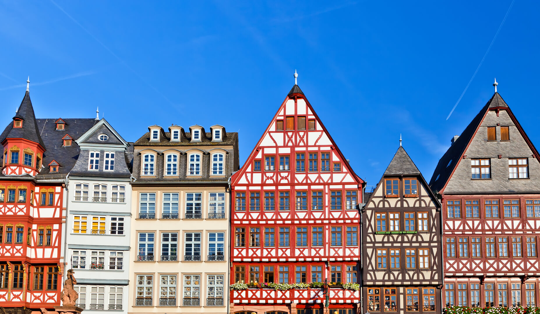 Non-stop from Kuala Lumpur, Malaysia to Frankfurt, Germany for only $460 USD roundtrip