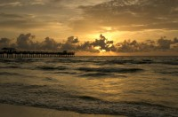 Non-stop from Toronto, Canada to Fort Lauderdale, USA for only $219 CAD roundtrip