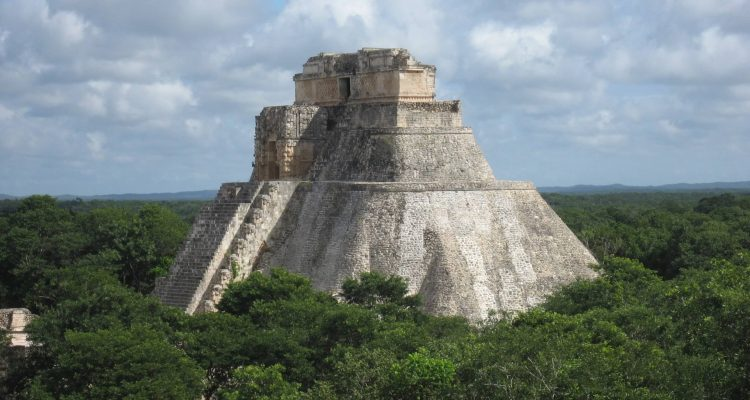 Flight deals from US cities to Merida, Mexico   Secret Flying