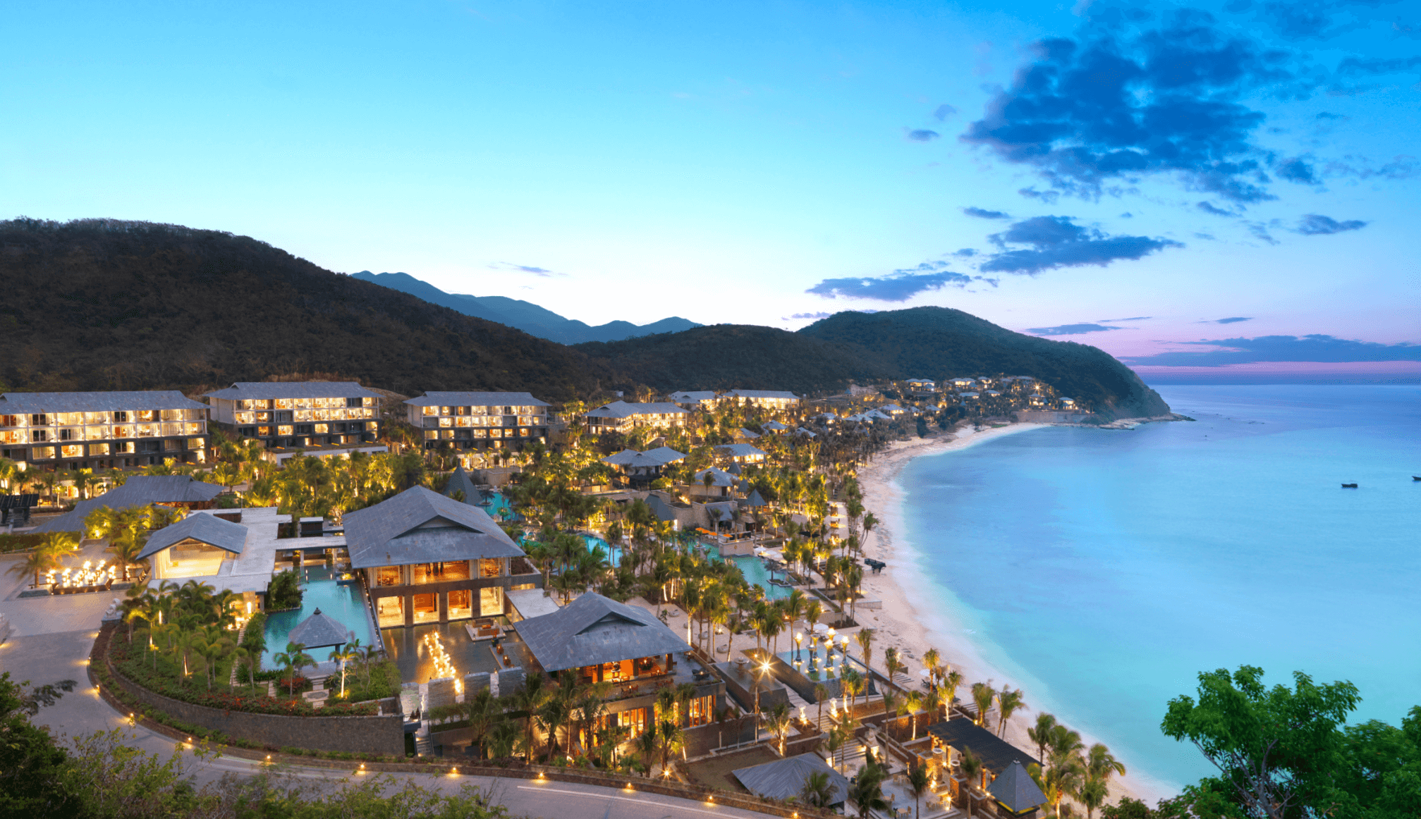 <div class='expired'>EXPIRED</div>Moscow, Russia to Sanya, China for only €285 roundtrip   Secret Flying
