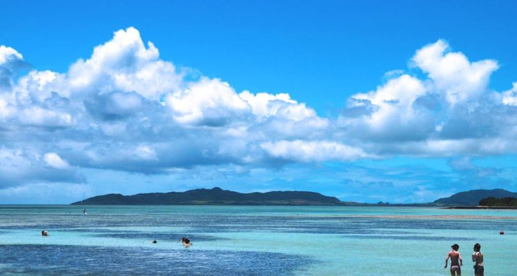 <div class='expired'>EXPIRED</div>Osaka, Japan to Okinawa for only $62 USD roundtrip | Secret Flying