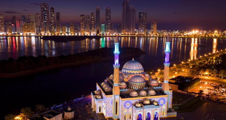 <div class='expired'>EXPIRED</div>Vienna, Austria to Sharjah, UAEforonly€199 roundtrip | Secret Flying