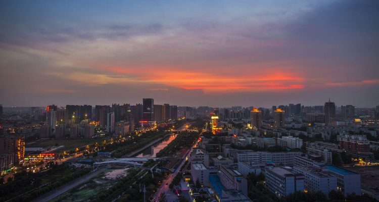 <div class='expired'>EXPIRED</div>New York to Zhengzhou, China for only $339 roundtrip | Secret Flying