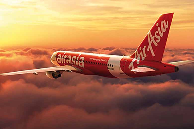 Air india flight discount coupons
