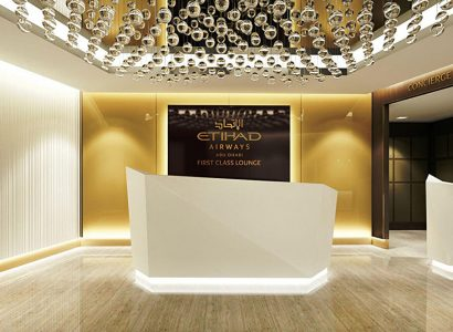 <div class='expired'>EXPIRED</div>PROMO: Gain Etihad Guest Silver & Gold status with a single booking   Secret Flying