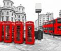 Melbourne, Australia to London, UK for only $932 AUD roundtrip
