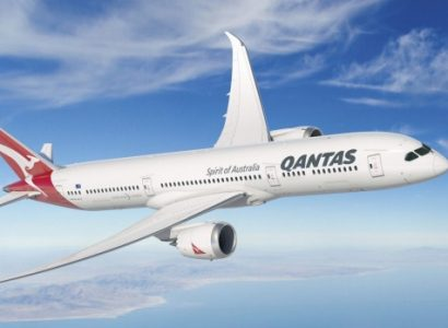 Qantas to launch non-stop service from Perth to London | Secret Flying