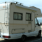 (Almost) Free Campervans across Australia or New Zealand