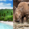 2 IN 1 TRIP: Mumbai, India to Johannesburg, South Africa & the Seychelles for only $449 roundtrip