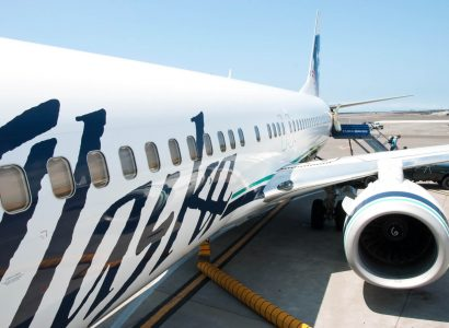 <div class='expired'>EXPIRED</div>PROMO: Alaska Airlines Buy One Get One Free (e.g. New York to Portland, OR for only $112 roundtrip) | Secret Flying
