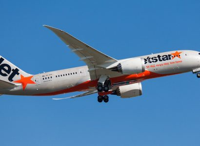 <div class='expired'>EXPIRED</div>PROMO: Return for free on many Jetstar routes (e.g. Melbourne, Australia to Bali, Indonesia for $249 AUD roundtrip) | Secret Flying