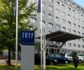 **EXPIRED** HOTEL MISPRICE: 3* TRYP by Wyndham in Berlin, Germany for only €11 per night
