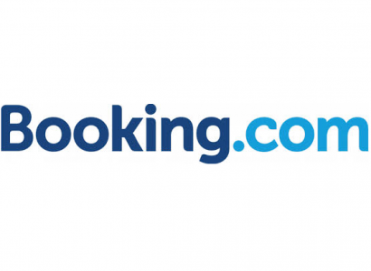 <div class='expired'>EXPIRED</div>IT'S BACK!! PROMO: $40 off a $80 hotel spend with Booking.com | Secret Flying