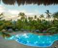 **EXPIRED** HOTEL MISPRICE: All inclusive at a 4* Puerto Plata, Dominican Republic resort for only $28 USD per night