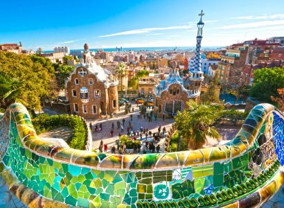 <div class='expired'>EXPIRED</div>Non-stop from San Francisco to Barcelona, Spain for only $241 roundtrip | Secret Flying